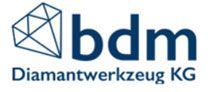 BDM Diamantwerkzeuge