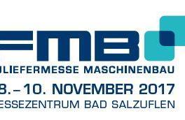 FMB 2019